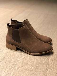Marks & Spencer Boots
