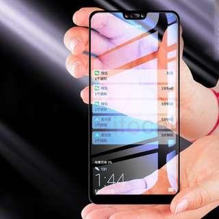 Huawei Play Nova 3 3i 3e Screen Protector Tempered Glass