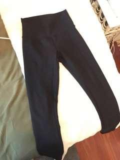 Lululemon Align Pants II (size 6)