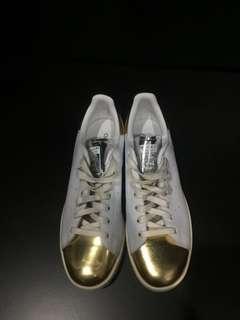 Adidas Stan Smith Original (New)