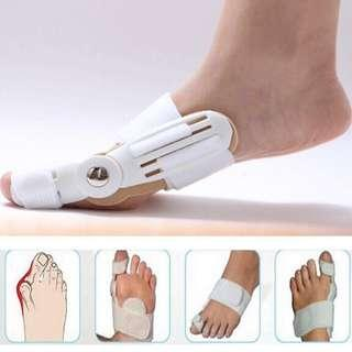 🚚 Day & Night Bunion Splint