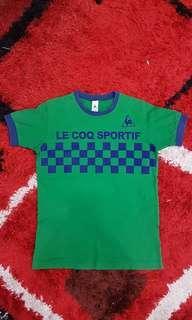 Le Coq Sportif Ringer