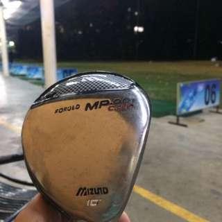 Mizuno mp-001 Golf Driver