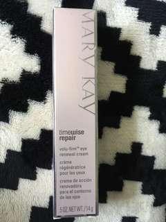 Mary Kay Timewise Eye Renewal Cream