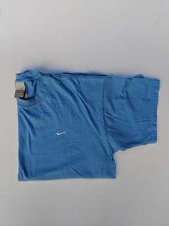 Vintage stitched Nike T-shirt