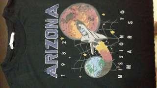 🚚 Arizona Tshirt