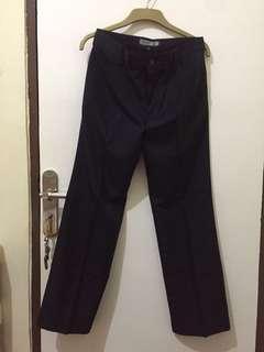 Celana Panjang Formal CARDINAL