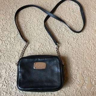 Michael Kors Crossbody Mini-Bag
