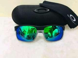 Oakley Two Face OEM Complete Inclusion