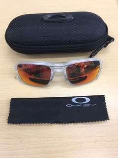 Oakley Triggerman OEM Complete Inclusion
