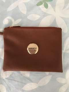 Fake Mimco purse