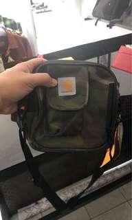 Carhartt Essential Sling Bag