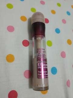 Maybelline Concealer / Maybelline Instant Age Rewind