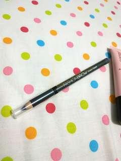Maybelline Fashion Brow Pencil Gray