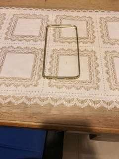 IPhone 6 bumper case