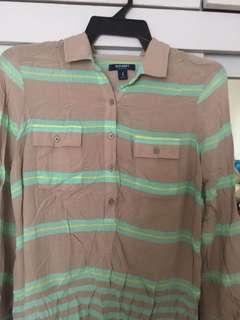 Old Navy Long Sleeves #Buy One Take One#