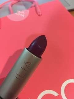 Ilia Cosmetics LipStick - Ink Pot