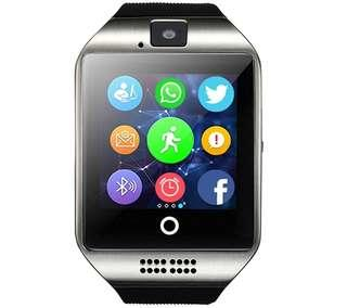 🚚 Out of Stock - Smart Watch