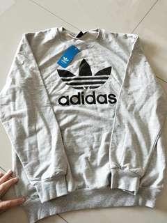Adidas Sweater shirt
