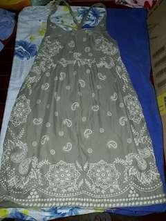Old Navy(size Small)