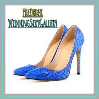 3660d84545eb stilettos shoes | Women's Fashion | Carousell Singapore