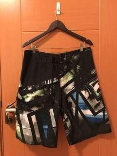 Brand New: Billabong Board Shorts for Men