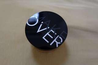 Make over translucent powder 03