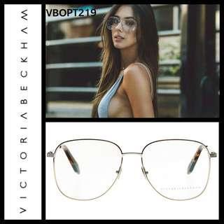 Victoria Beckham VBOPT219S Sunglasses 維多利亞太陽眼鏡