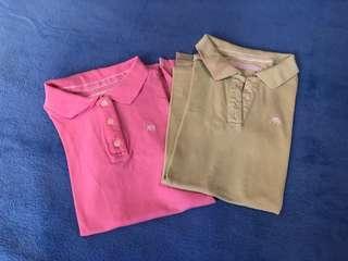 Aeropostale Collared shirt