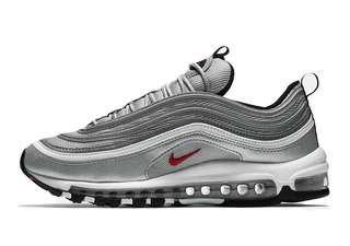 LOOKING FOR AIRMAX 97