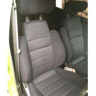 We can refurbish your Car interior to look like NEW !!! Call Now!!!! ☎ +6012-692 7466 Thank you!