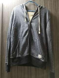 Polo Ralph Lauren demin jacket 外套
