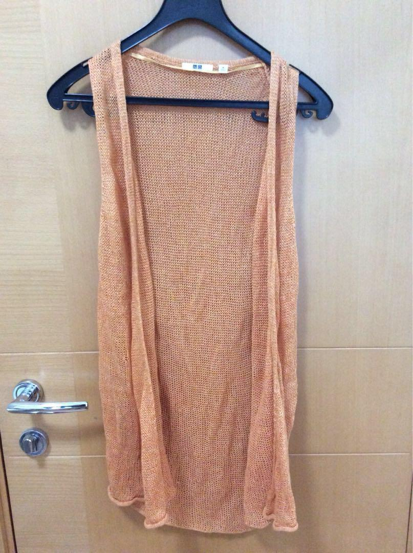 $100/3 combo deal $100/3件 組合優惠 size M 裙