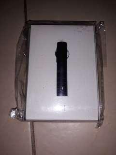 Xiaomi Bluetooth Headset (Youth Black Edition)