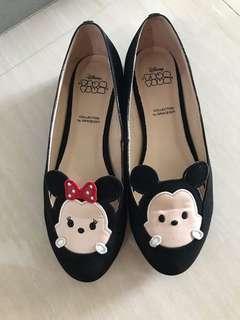 Tsum Tsum Shoes
