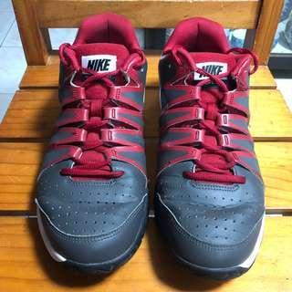 Nike Vapor Court (tennis shoes)
