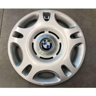BMW Rim Cover 6