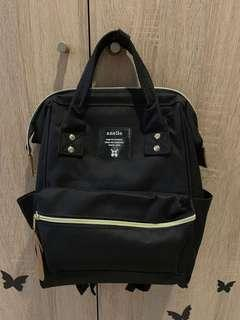 Preloved Anello Backpack Small