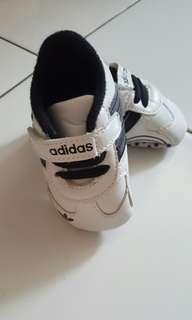 Adidas prewalker