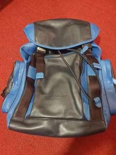 Original back pack