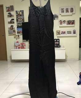 TEM Baggy jumpsuit