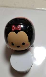 Tsum Tsum Minnie 甜品盒