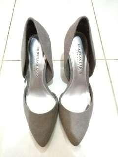 Sepatu casual Payless shoes christian siriano