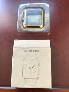 Apple Watch Case (42mm)