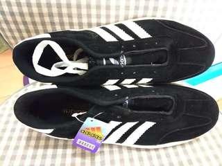 Sepatu Adidas Campus