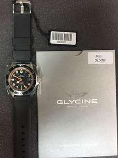 Glycine GL0088
