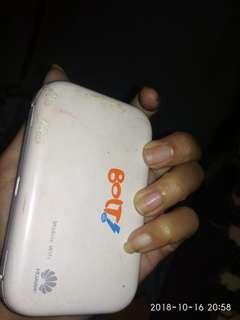 Bolt+casing bekas layak pakai