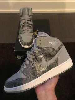 Air Jordan 1 Retro Hi Prem