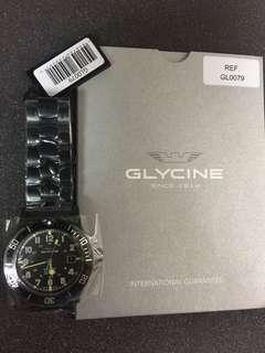 Glycine GL0079