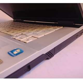 LAPTOP FOR ONLY 4990 PM ME FOR MORE INQUIRIES